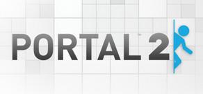 Portal2_logo.png