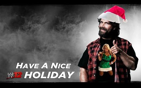 WWE12_Holiday_WP_1280x800.jpg