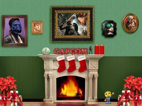 capcom_2011_holidays.jpg