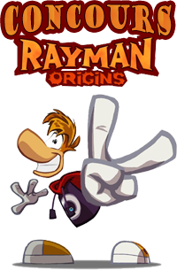 concours-rayman-2.png