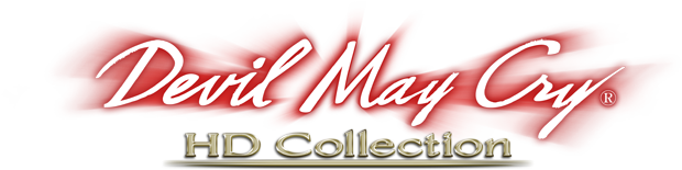 devil-may-cry-collection-hd-logo.png