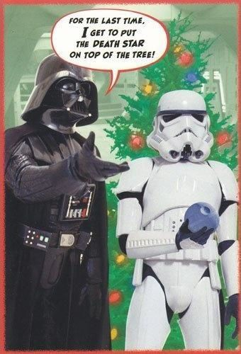 i-received-an-awesome-star-wars-christmas-card-and-copie-1.jpg
