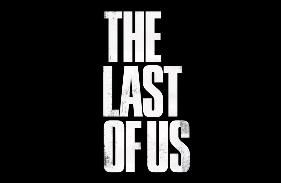 the-last-of-us.JPG