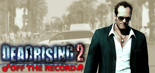 Dead-Rising-2--Off-the-Records-header.jpg