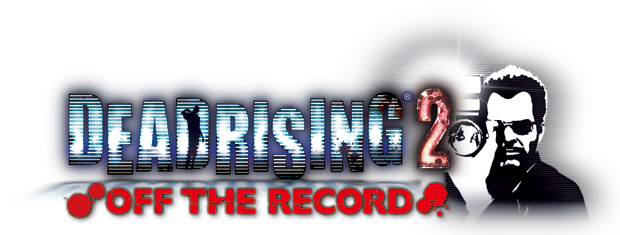 Dead-Rising-2--Off-the-Recordslogo.png