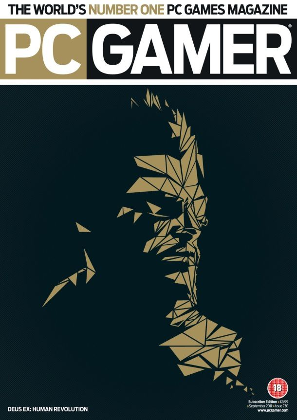 PC-Gamer-issue-230-Deus-Ex-Human-Revolution-subs-cover.jpg