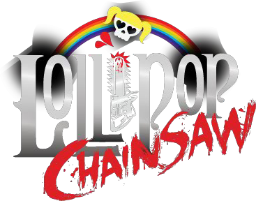 lollipop-chainsaw-logo.png