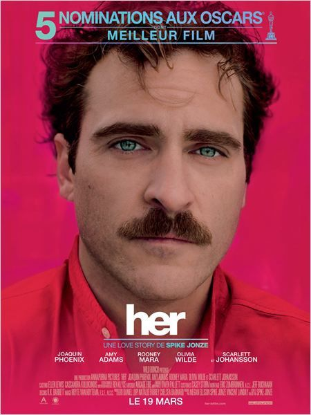 HER-affiche-du-film-Spike-Jonze-Go-with-the-Blog.jpg