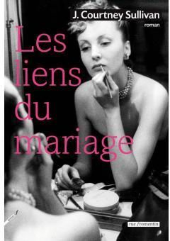 les-liens-du-mariage-M156665.jpg