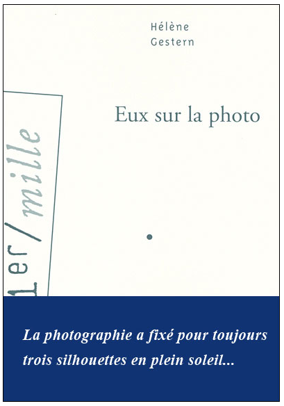 Capture-d-ecran-2012-09-28-a-09.29.42.png