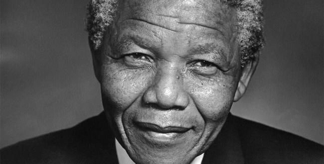 Nelson-Mandela-s-Top-Five-Contributions-to-Humanity.jpg