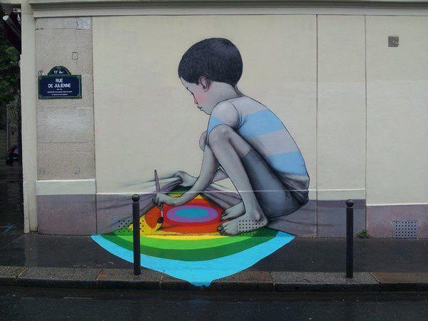 Seth-rue-julienne-75013.jpg