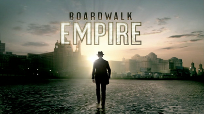 Boardwalk_Empire_2010_Intertitle-1.png
