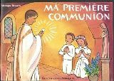 1ere-communion.jpg