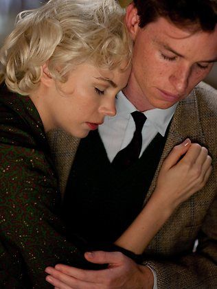michelle-williams-and-eddie-redmayne.jpg