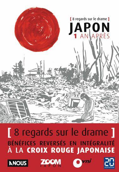 Japon_1_an_apres.jpg