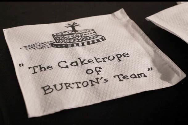 The-Caketrope.jpg