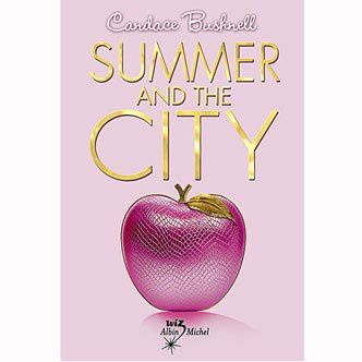 Summer-and-the-City-de-Candace-Bushnell-Albin-Michel_carre_.jpg