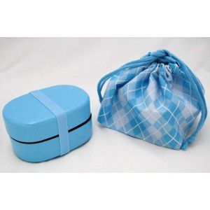 boite-bento-pop-japan-style-bleue-ciel.jpg