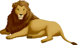 Animaux-Lion.png