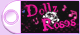 Boutique Dollz n Roses