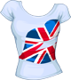 Tshirt-Angleterre.png