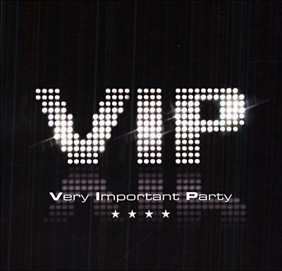 VIP-Very-Important-Party.jpg