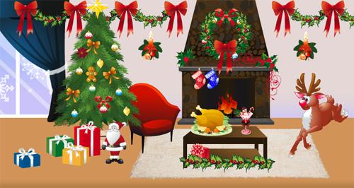 Decoration-Noel.png