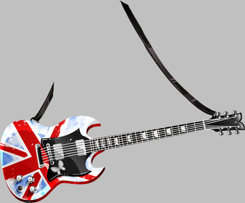 Guitare-Rock-03-01-11.png