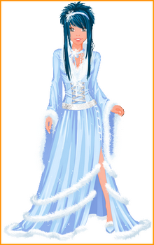 Vetements-hiver-robe-06-11-10.png