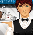 Niveau-25---Cafe-Jimmy.png