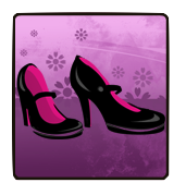 Quete-Fashion-Week---Chaussures-noires-roses.png
