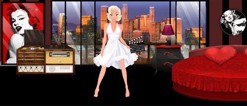 Quete-Voyage-Temps--Marilyn-Monroe.jpg