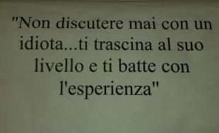 italien citation