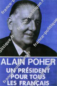 POHER-TRACT9poher.jpg