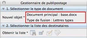 document-maitre