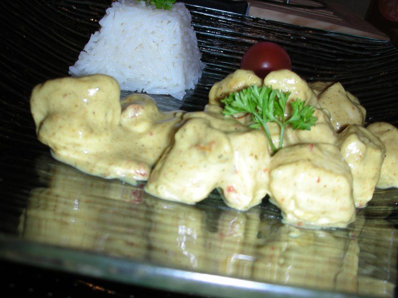 curry_004