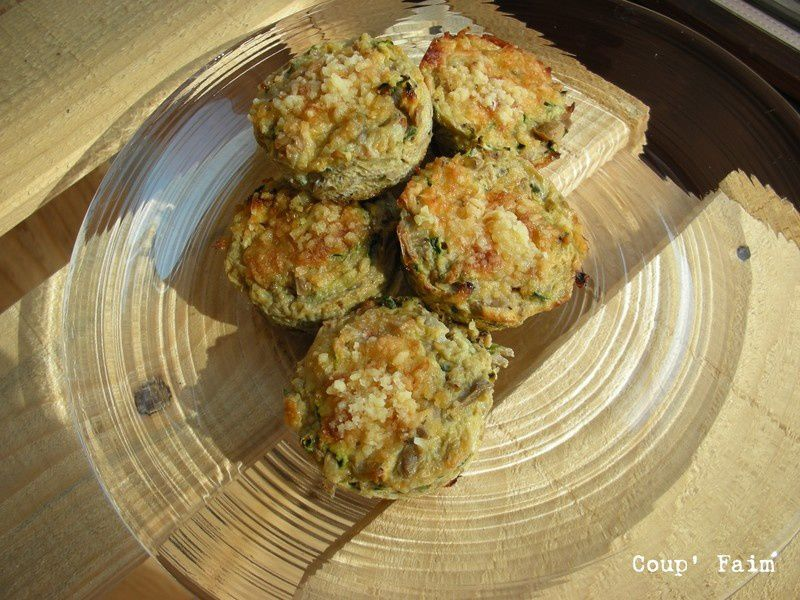 Gratins_courgettes_champi_002