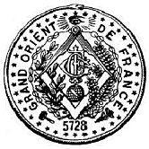godf-logo