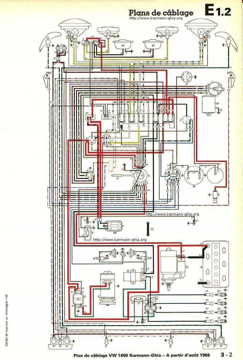 75 vw beetle wiring diagram with Electricite on 1970 Vw Turn Signal Wiring Diagram together with Showthread in addition Wiringt2 together with Types Of Sensors In A Car also 73 Beetle Bug Engine Wiring Diagram.