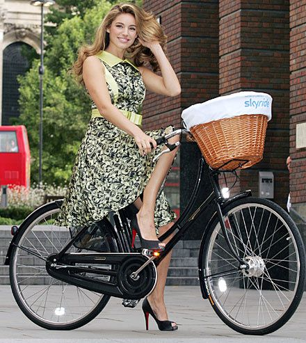 kelly brook pashley 02