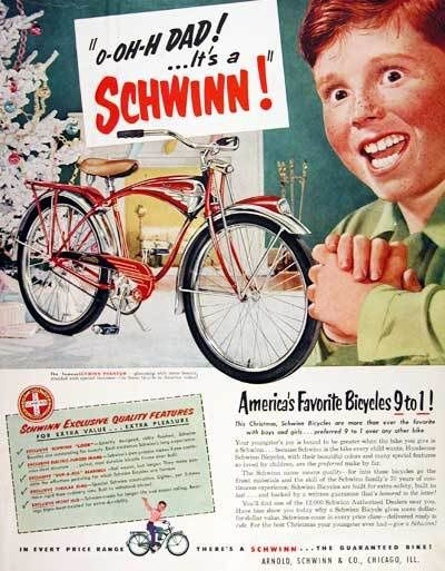 schwinn-bicycle1