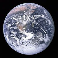 200px-The_Earth_seen_from_Apollo_17.jpg