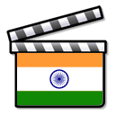 Indian_Bollywood_film_clapperboard_icon_Nuvola.png