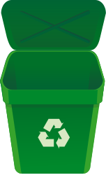 Recycle_can.png