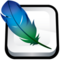 adobe-plume-photoshop-icone-7001-64.PNG