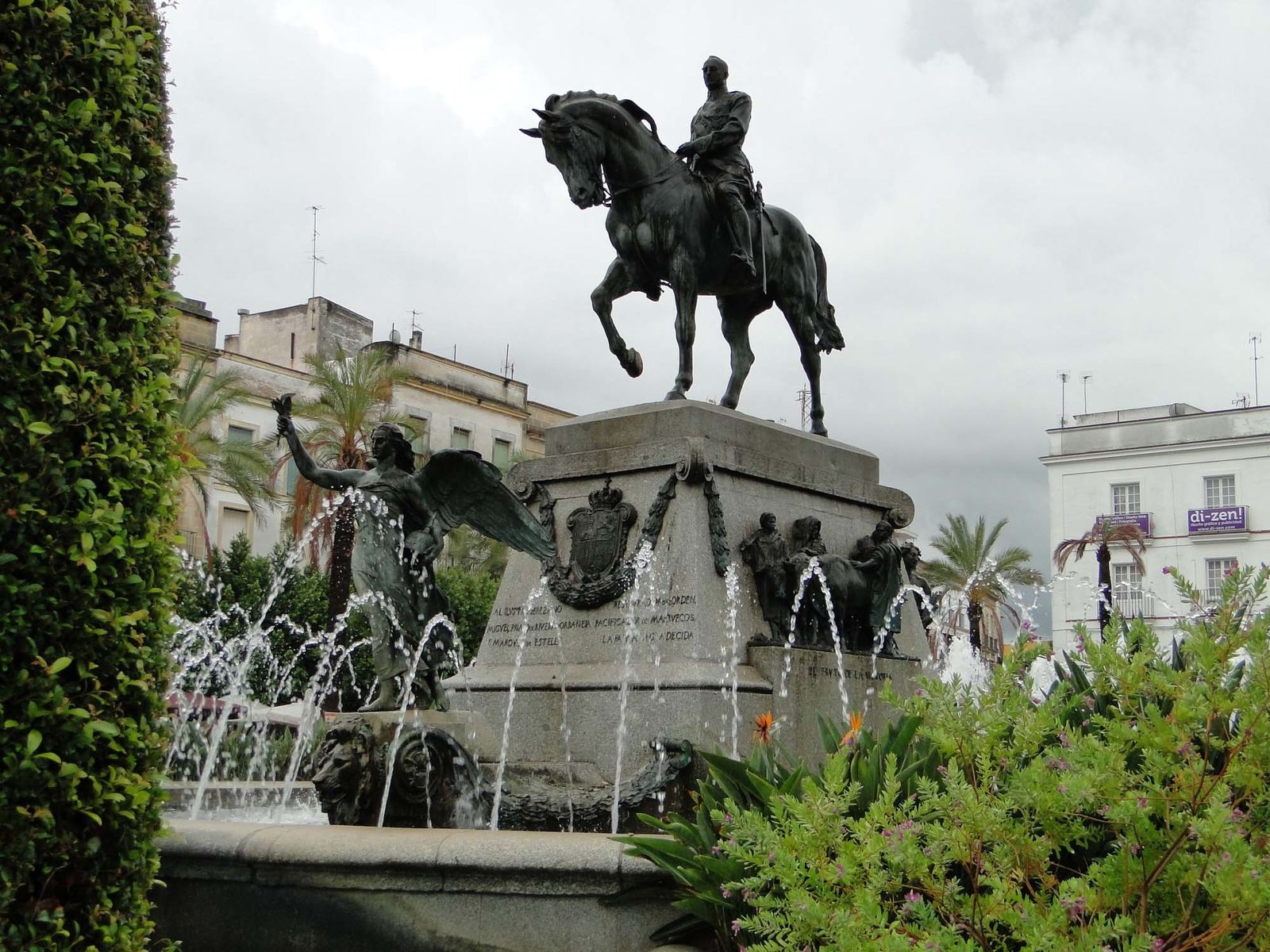 2012 09 27 - Andalousie - 3
