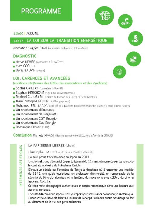 Mains-D-oeuvres_2014_10_18_2sur4.jpg