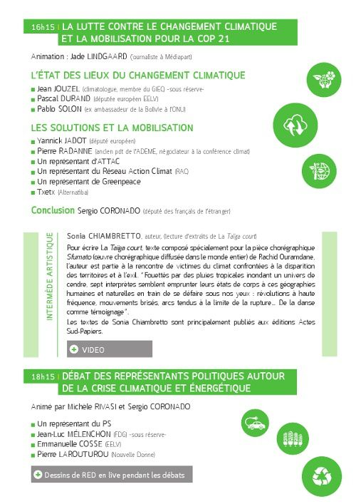 Mains-D-oeuvres_2014_10_18_3sur4.jpg