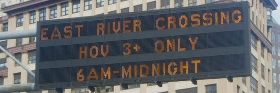annonce-pont-NYC.png